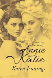 Annie And Katie