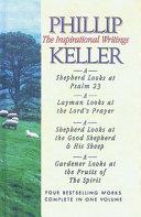 Phillip Keller Book PDF