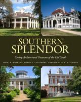 Southern Splendor PDF