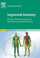 Segmental Anatomy PDF