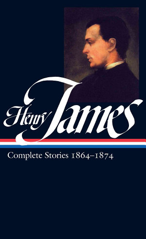 Complete Stories  1864 1874