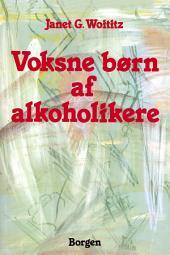 Voksne børn af alkoholikere