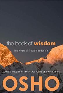 The Book of Wisdom Book