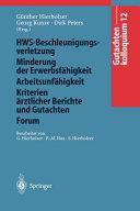 Gutachtenkolloquium 12 PDF