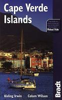 Cape Verde Islands PDF