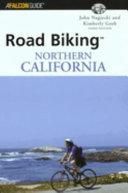 Oregon   Road Biking PDF