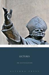 Lectures: On Justification