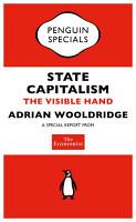 The Economist  State Capitalism PDF