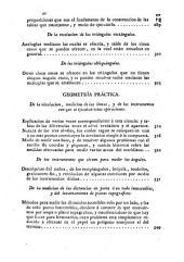 Tratado elemental de matemáticas, escrito de órden de S. M. para uso de los caballeros seminaristas del Real Seminario de nobles de Madrid y demás casas de educación del reino: Volumen 1