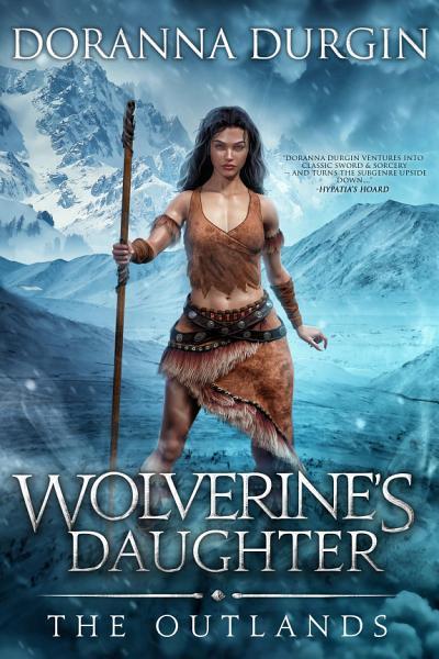 Download Wolverine s Daughter Book