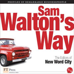Sam Walton s Way