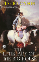 The Little Lady of the Big House PDF