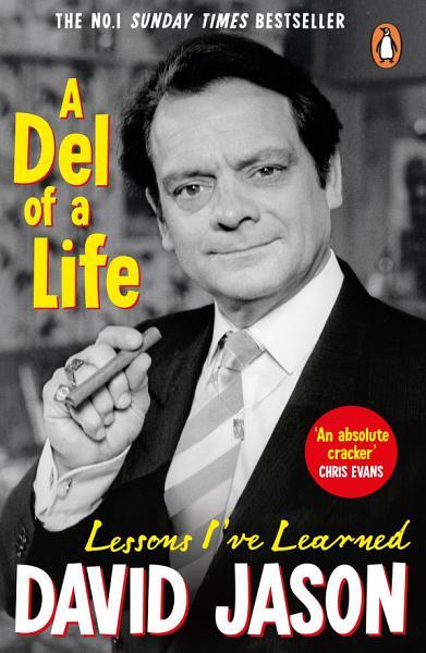 Download A Del of a Life Book