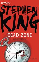 Dead Zone     Das Attentat PDF