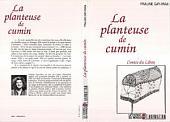 La planteuse de cumin, contes du Liban