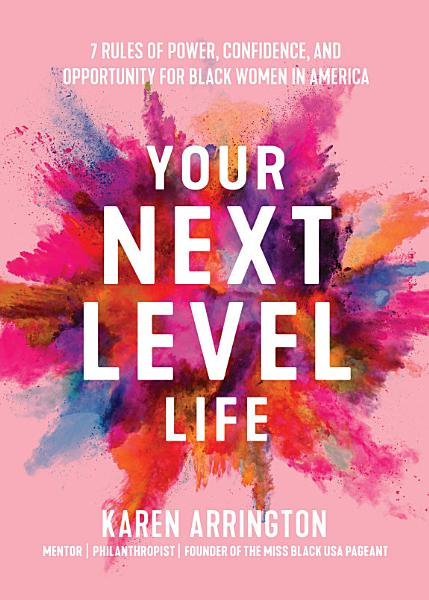 Download Your Next Level Life Book