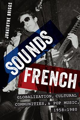 Sounds French PDF