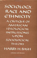 Sociology  Race  and Ethnicity PDF