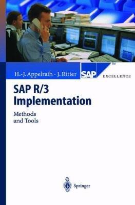 SAP R 3 Implementation PDF