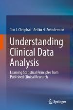 Understanding Clinical Data Analysis