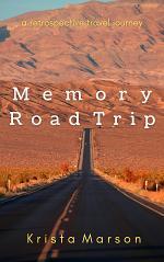 Memory Road Trip