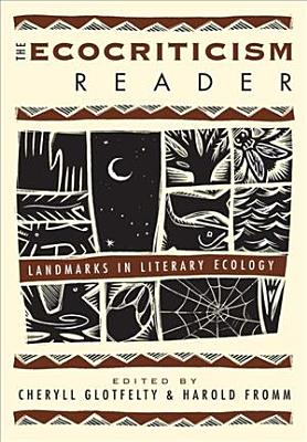 The Ecocriticism Reader