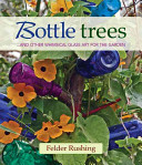 Bottle Trees Book PDF