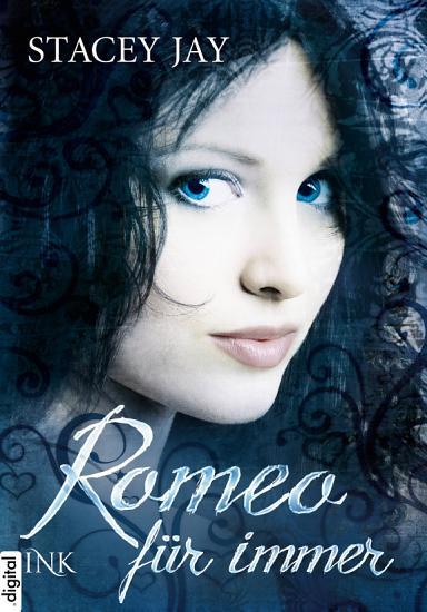 Romeo f  r immer PDF