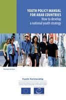 Youth policy manual for Arab countries PDF
