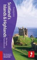 Scotland Highlands and Islands