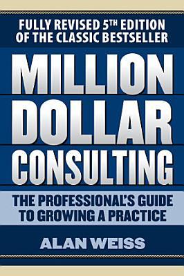 Million Dollar Consulting 5E