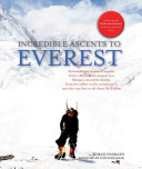 Incredible Ascents to Everest PDF