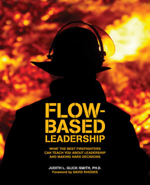 Flow based Leadership
