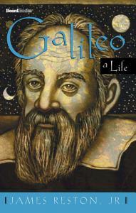 Galileo Book