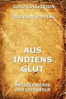 Aus Indiens Glut PDF