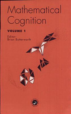 Mathematical Cognition PDF