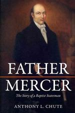 Father Mercer