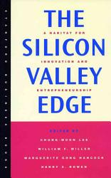 The Silicon Valley Edge Book PDF