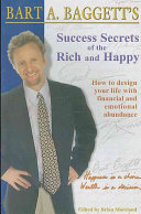 Success Secrets of the Rich and Happy PDF