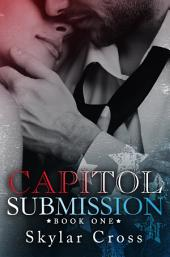 Capitol Submission: Volume 1