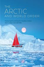 The Arctic and World Order