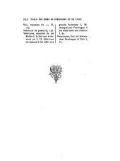 Merlin: roman en prose du XIIIe siécle, Volume40