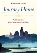 Journey Home PDF