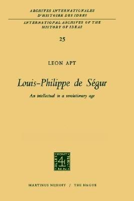Louis-Philippe de Ségur