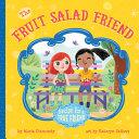 The Fruit Salad Friend