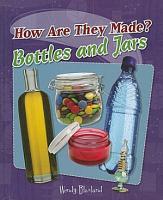 Bottles and Jars PDF