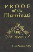 Proof of the Illuminati PDF