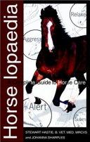 Horselopaedia PDF