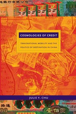 Download Cosmologies of Credit Book