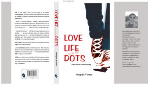 Love Life and all the Dots